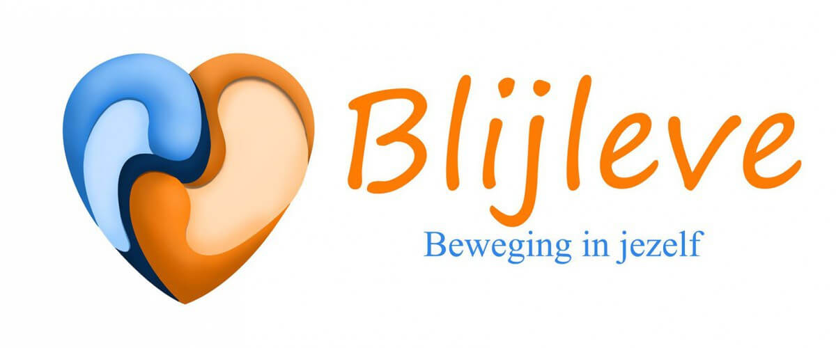 Blijleve.com