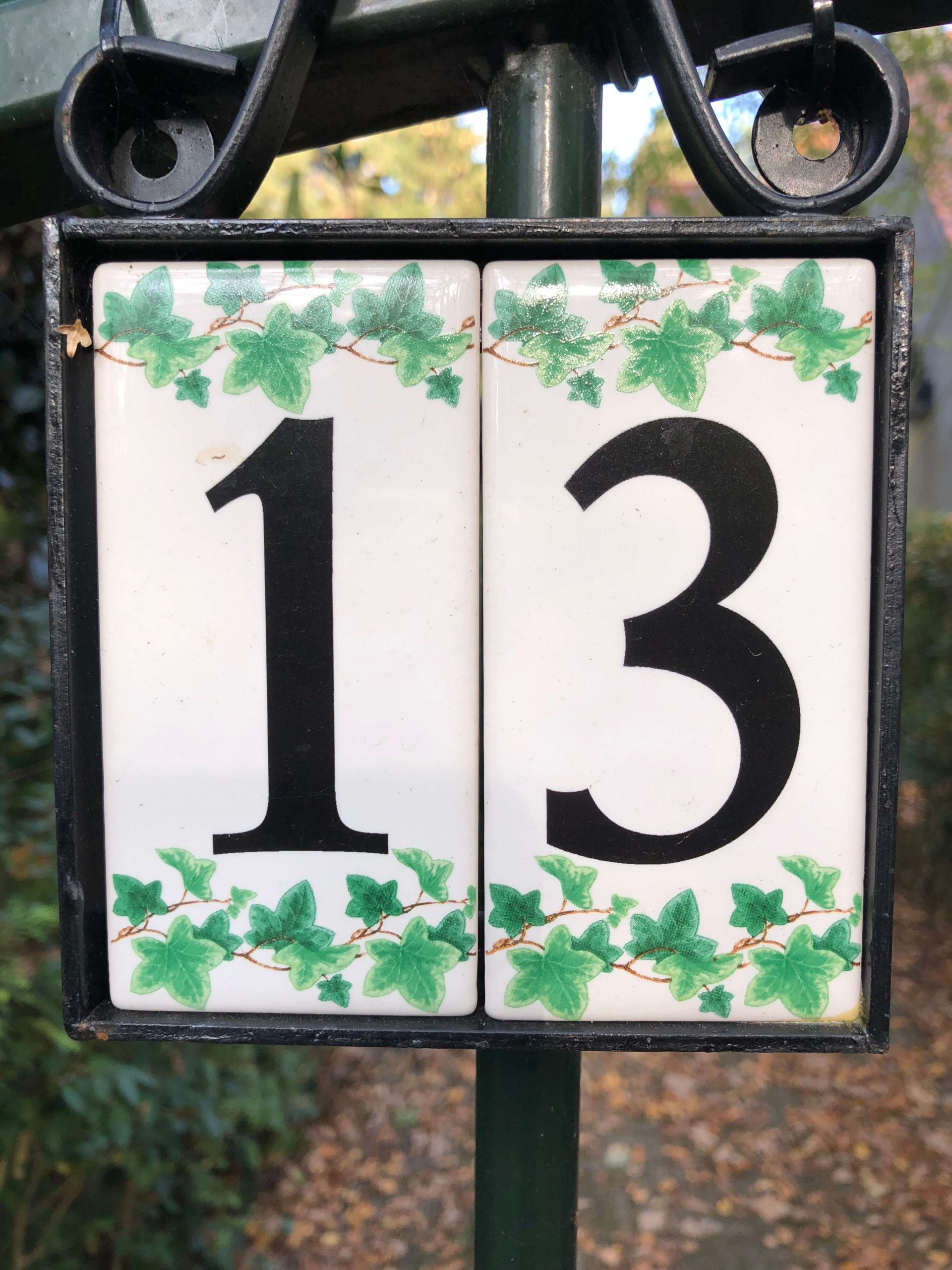 numerologie-reading